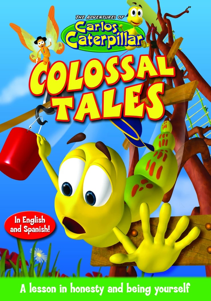 Carlos1_Colossal
