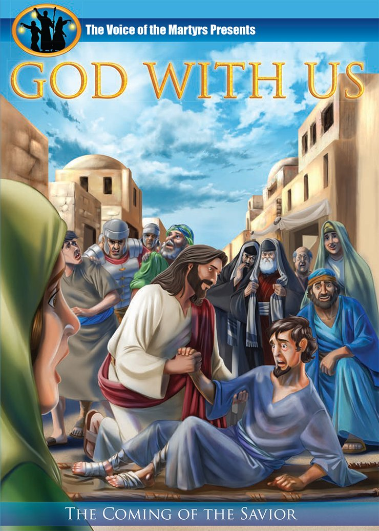 god-with-us-animated-movie-gospels-story-of-jesus-dvd-cover_1d3a5463-4da8-4f86-a6d7-cdc650040e6d_740x